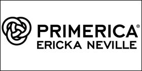 primerica-ericka-n_vendor