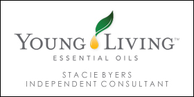 young-living-stacie-b_vendor