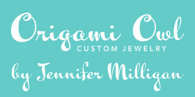 Vendor Sponsor Jennifer Milligan