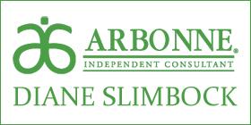 arbonne-diane-s