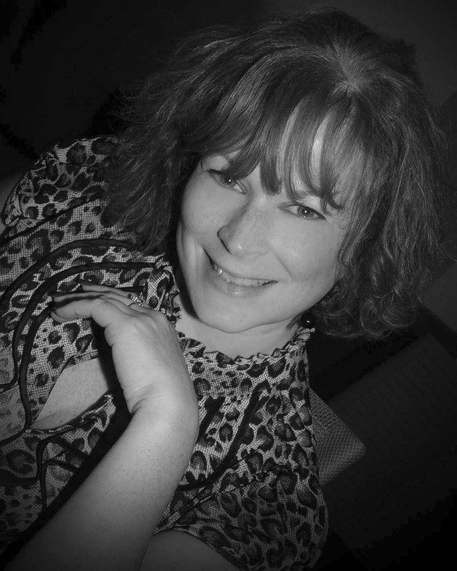 Jessica Caez: Women's Networking Event Speaker