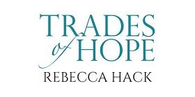 trades-of-hope-hack-vendor